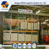 Hot Well Selling Push Back Racking with Ce Certificate