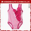 Wonder Baby Clothing Toddler Boutique Baby Girl Romper (ELTBCI-19)