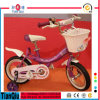 Fashion Design Kids Bike Bicycle, Children Cycling Bike