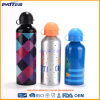 Fashion Kids Colorful Aluminum Water Bottle
