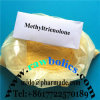 High Purity Methyltrienolone Anabolic Steroid Powder