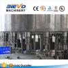 Monoblock Bottle Water Bottling Equipment for Africa Market