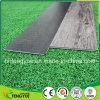 5mm Thick Colorful PVC Vinyl Flooring