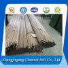 China Supplier Low Price Steel Pipe Stainless 201 304