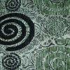 Hote Sale Chenille Fabric for Sofa (FTH31042)