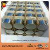 N35 Huge Size Strong Permanent NdFeB Magnet