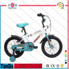 2015 New Model Children Bike, Children Bicycle, Kid Bike