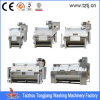 10/15/20/30/50/70/100/150/200/250/300/400kg Full Stainless Steel Industrial Washing and Dyeing Machine