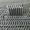 Hard Arc Ferrite Ceramic Motor Magnet