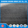 3 Needle Tape Black Agriculture Sun Shade Net/70g Black Olive Sun Shade Net