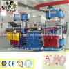 Professional Rubber Vacuum Making Machine