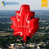 Custom Giant Advertising Air Balloon Product Replica Models Inflatable Product