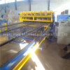 Ce Certificate Wire Mesh Panel Welding Machine 3-8mm