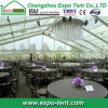 40m Large Transparent Tent for Wedding Events