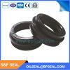 Kc3y 48*62*9/24 Rubber Truck Wheel Hub Oil Seal (90313-48001)