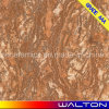 Mircocrystal Stone Tile Marble Design Wall Tile (WR-WD8005)