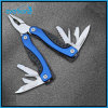 Economic Multi-Function Fishing Plier Fishing Tool