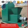 Hengchang Brand Wood Sawdust Charcoal Briquette Making Machine