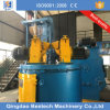 Shot Blasting Machine Rotary Table