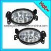 Car Parts Auto Fog Light for Benz W169 2004-2012 1698201556