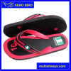 New Summer Beach Men Fashion Slipper