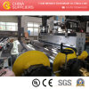 Pet Precision Sheet Production Line