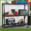 Garage Racks, Heavy Duty Shelving