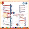Customized Steel Heavy Duty Middle Duty Storage Pallet Rack (Zhr156)
