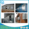 Poultry House Ventilation Exhaust Fan