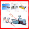 Save Resource Plastic Recycling Machinery