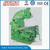 Heavy Duty of Vertical knee type Milling Machine