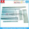 Wear Resistant Yg15 Hip Tungsten Carbide Mould Base Plate