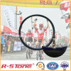 High Quality Butyl Bicycle Inner Tube 20X 1 3/8