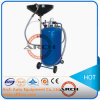 High Quality Ce Oil Drainer (AAE-OD3197)