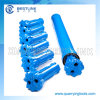 RC Rreverse Circulation Hammer Drill Bits for RC545 RC547