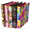 Cheap Printing Paper Ring Binder and Lever Arch File Folder