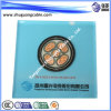 Low Voltage/PVC Insulation/Electric Power Cable