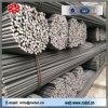 HRB400 Structure Constuction Reinforcing Standard Rebar