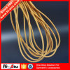 15 Years Factory Experience Various Colors Rubber Cord