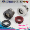 Mechanical Seal Roten Seal Roten Uniten 7