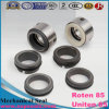 Mechanical Seal for Pumps Roten Uniten 85