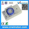100% Quality 24 Hours Timer Switch with Ce (SUL181H)