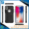2017 Custom Design Case Phone Cover for iPhone X