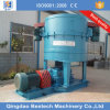 S14 Rotor Type Sand Mixering Machine