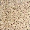 Vinyl Antislip Flooring,
