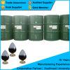 Liquid PU Foam Chemical Polyol, Polymer Polyols, Polyurethane Materails