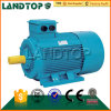 TOPS Three Phase Electric Motor with CE electric motor generator