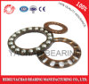 Thrust Ball Bearing (52216) for Your Inquiry