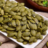 Top Sales Pumpkin Seeds Kernels with Health Benefits