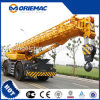 50 Ton Rough Terrain Crane Rt50
